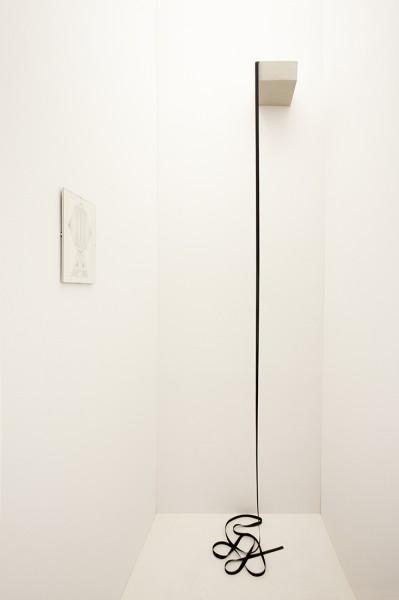 'Nonstop'-2015-1,5x3m-installation-Katrin Bertram